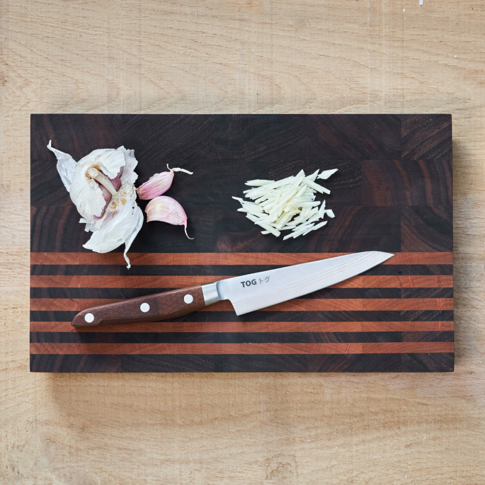 TOG Ant Wooden Chopping Board